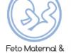 Feto Maternal Genetyx Center