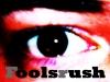 foolsrush