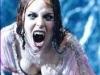 Jezzikka Twilight- Follow Me To The Land Of Make Believe