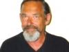 Hans von Lieven