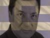 Georgios