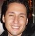 Marco A. Valencia