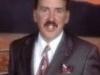 Mr Dennis Paquin