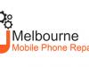 iphonerepairMelbourne
