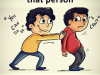 nayeem_blogger