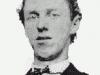 William H. Bonney