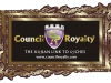 Council Royalty