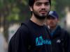 Abilash Uttama