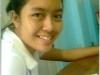 Anna Writes