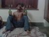 Addy R Singh