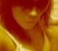 Amberly...