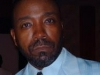 Dr. Joseph Howard