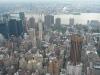 The New York Poet