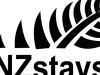 NZ stays