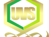 Umrah Visa Services