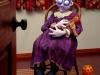 spooky_horror