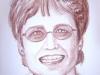 Judith Gayle Nail