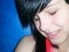 Joselyn.