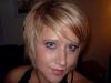 Rachel Hays