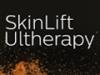 SkinLift Medical Group