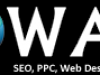 Howays Web Solutions