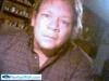 Rodney Ray Hatchell / Unheardsong