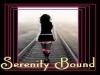 Serenitybound