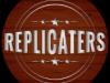 replicaters