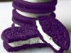Purpleoreo13