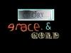 glorygrace&gold