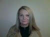 Valerie Dean Belew