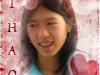 Thao Kun