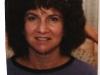 Janyce Helen Van Es