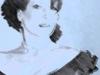 Lorraine Pearson