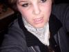 Brooke_Alyse