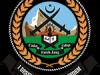 Cadet College Fateh Jang