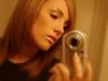 Jillian Alexis (has been gone)