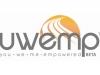 Uwemp.com