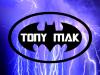 Tony Mak