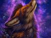 Blizzy Fox