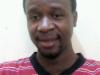 Onyia-ota, Kingsley Chukwuebuka