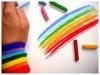 Rainbowco