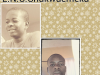 E.N.C.Chukwuemeka