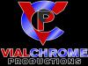Vialchrome