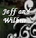 JeffandWilbur