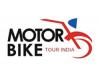 MotorBike Tours Pvt. Ltd.