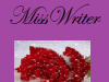 MissWriter