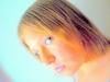 Jessi Webb =)