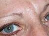 Adel Eyes