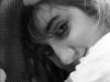 Ashley Hurwitz